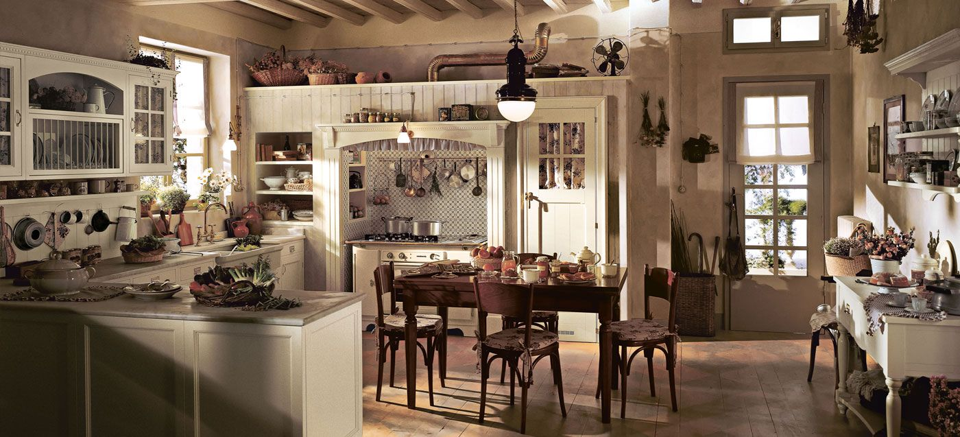 English country home interiors  OldEngland  My cottage  Pinterest  English country decor Solid