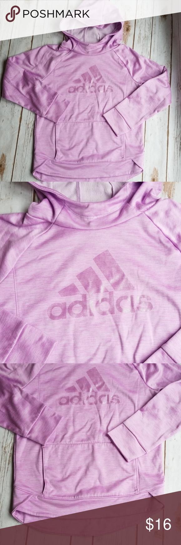 Girls Adidas Lavender Sweatshirt Sz 10 12 Euc Adidas Girl Adidas Sweatshirt Sweatshirts [ 1740 x 580 Pixel ]