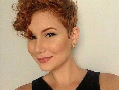 Super Short Hairstyles Classy 20 Super Short Hair Styles For Older Women  Popular Short