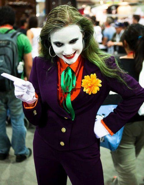 gambar Joker xxx