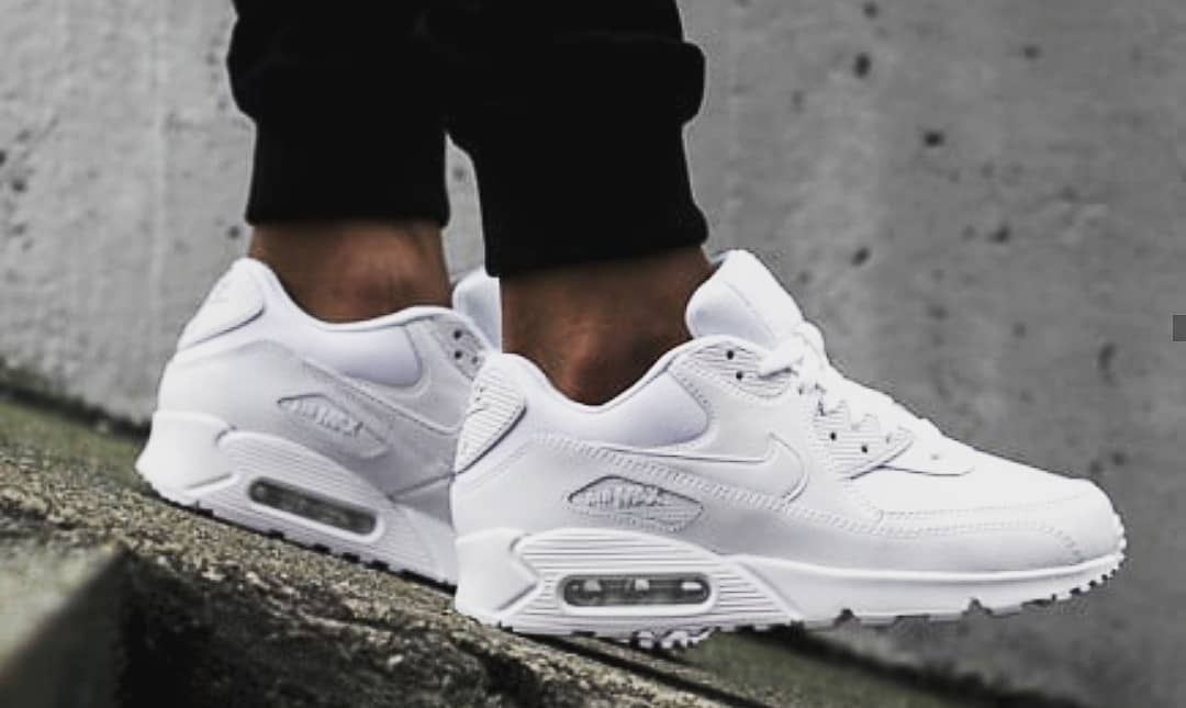 plus récent c7228 4552b nike - Air Max 90 Promotion not to be missed From 389.99 FOR ...