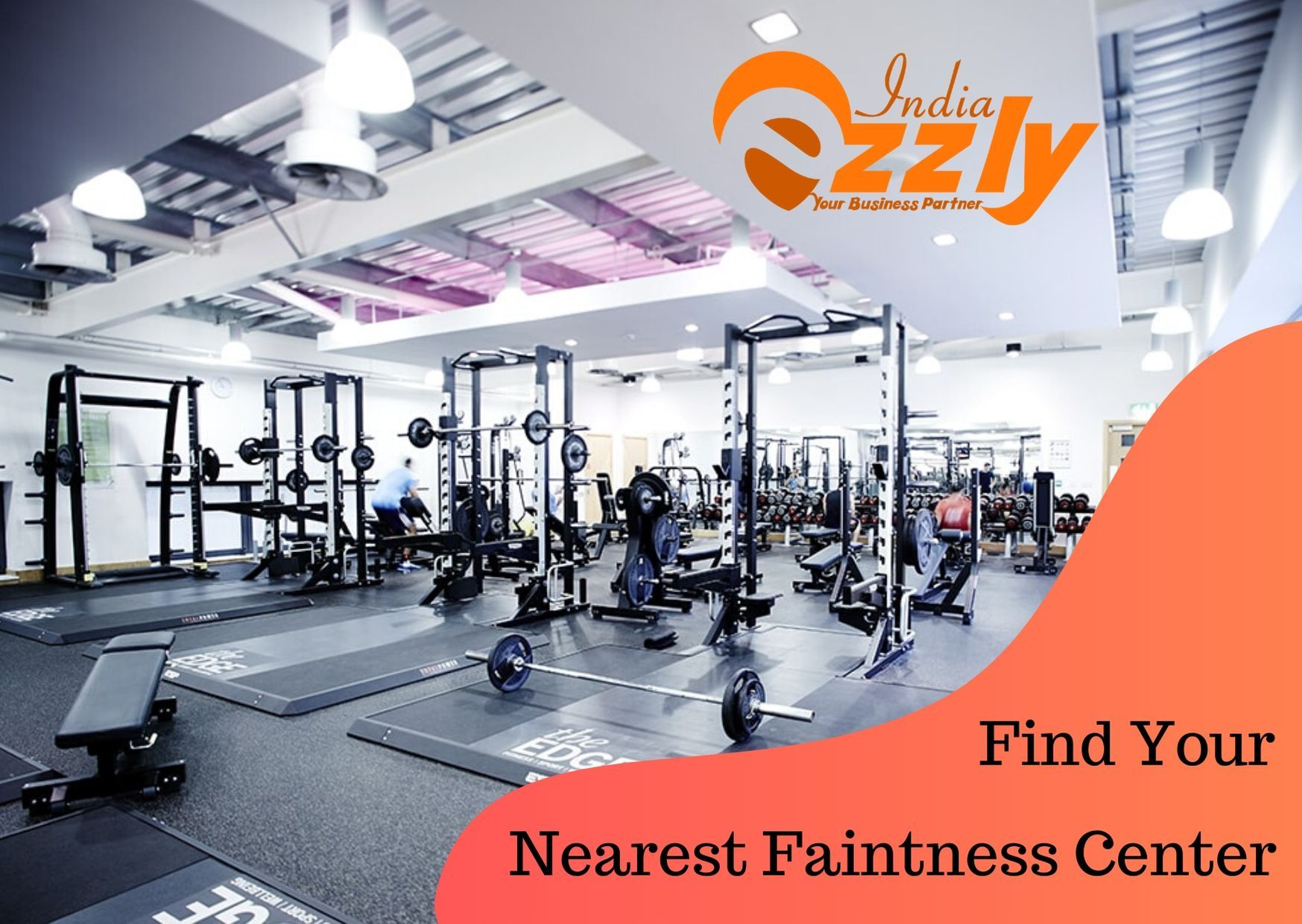 #Find your best #Fitness #Center at #nearest #location #Online #Classified #Local #Business #Directo...