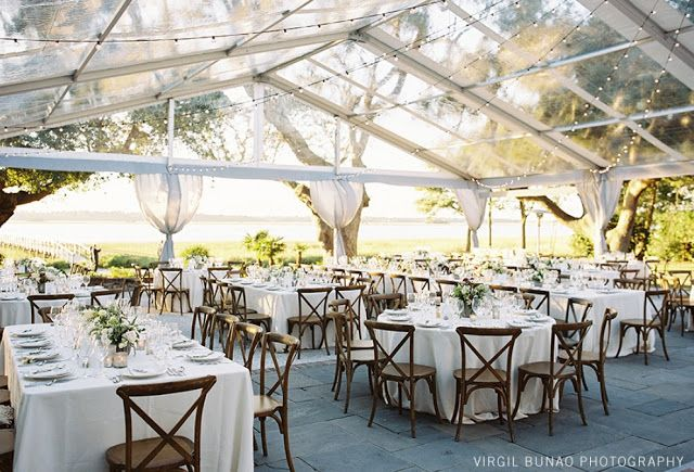 Wedding venues in charleston sc wedding venues in charleston sc wedding venues in charleston sc wedding venues in charleston sc lowndes grove plantation wedding cost lowndes grove plantation junglespirit Choice Image