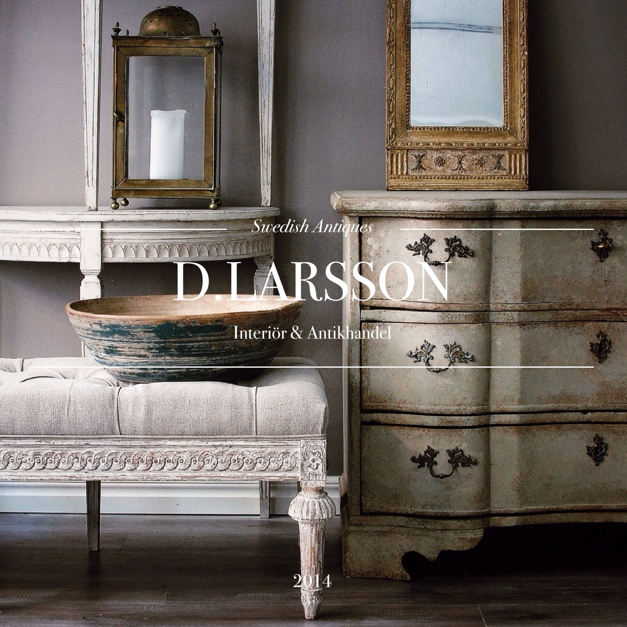d larsson swedish antiques rustic romantic gustavian. Black Bedroom Furniture Sets. Home Design Ideas