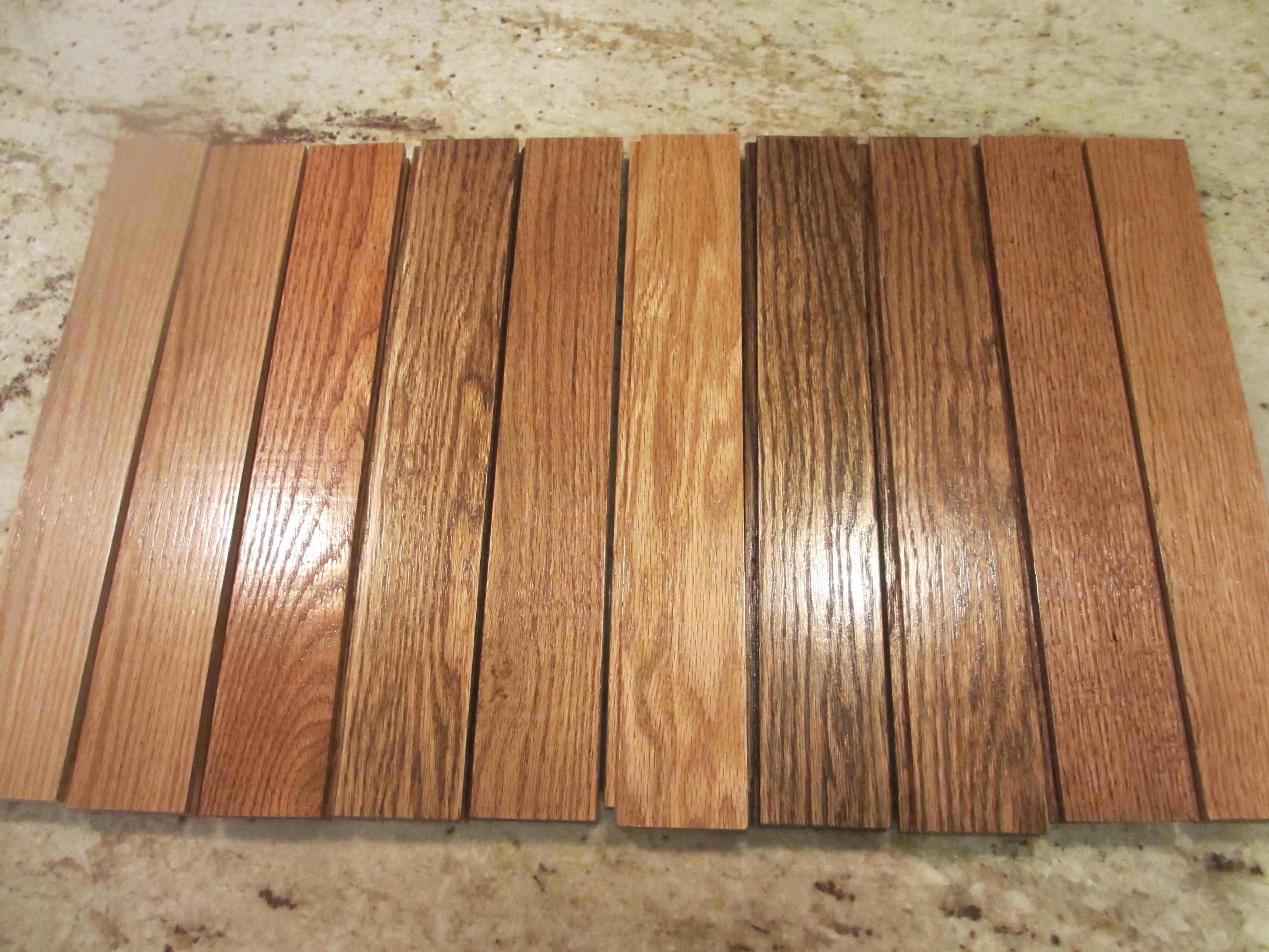 Engineered Wood Flooring Kitchen Wood Floor Colors Love The Floors And Wall Color Beautiful Room