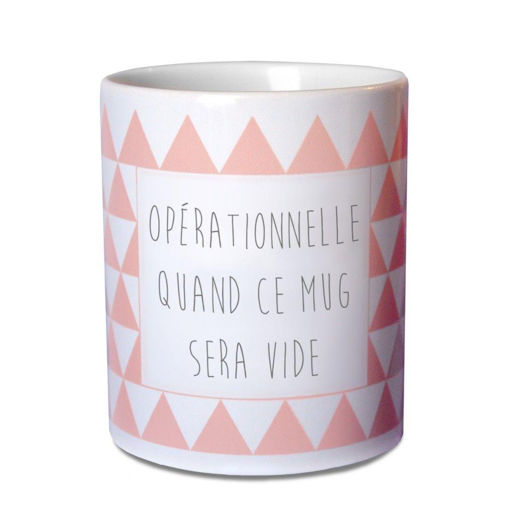 id es cadeaux pour ma tres et ma tresses mug personnalise pinterest cadeau cadeaux. Black Bedroom Furniture Sets. Home Design Ideas
