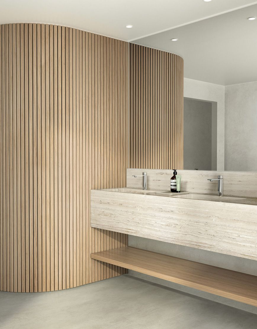 Photo of The Axia Collection by Phoenix Tapware | Melbourne, VIC, Australia – The Local Project