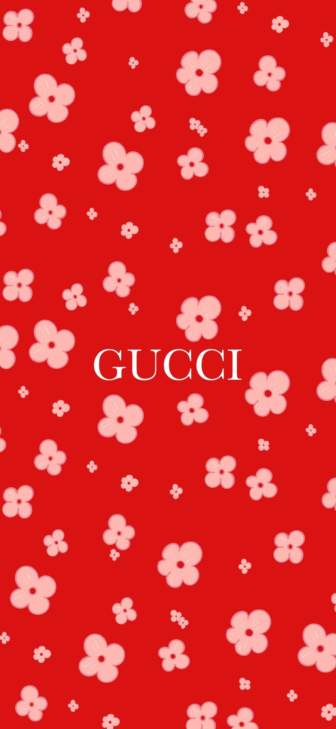 Pin By Esti On Gucci Wallpapers Iphone Wallpaper Girly Wallpaper Iphone Cute Iphone Background Wallpaper