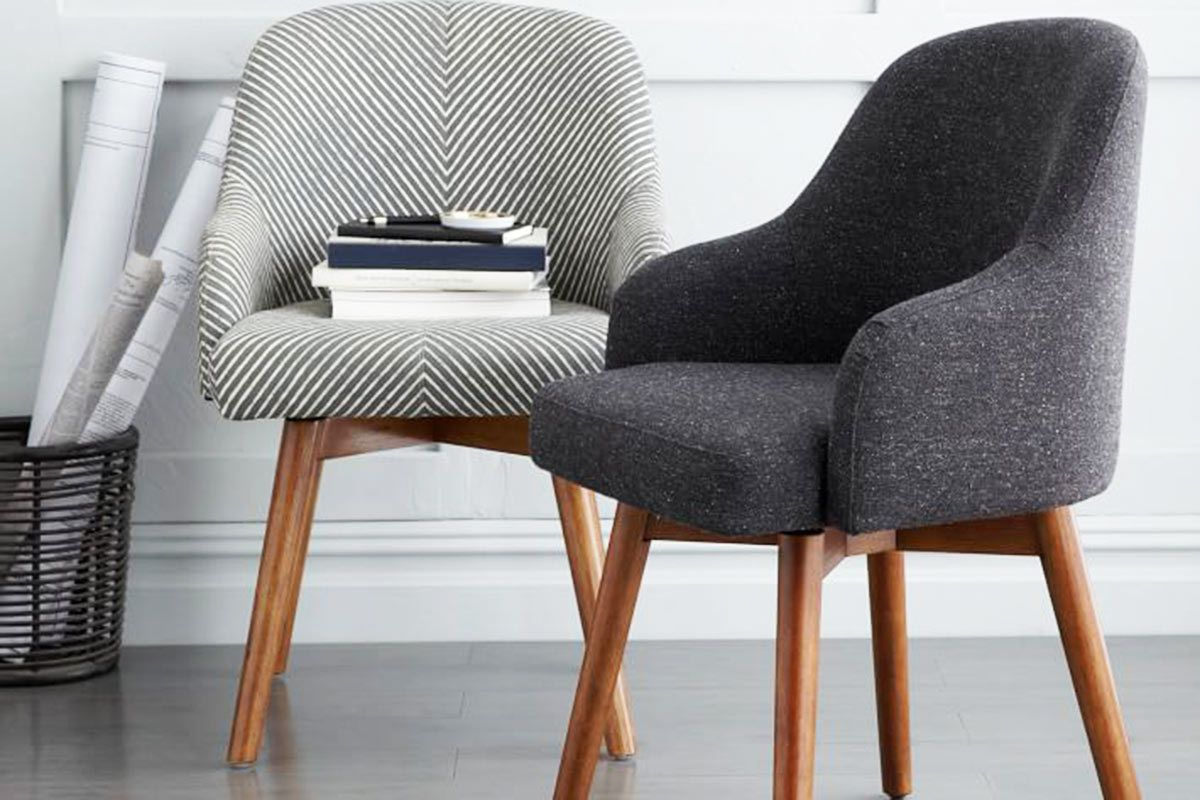 Office Accent Chairs Scandinavian Office Chairs Cheap Modern