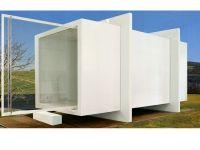 Absolute Box : altro-studio.com