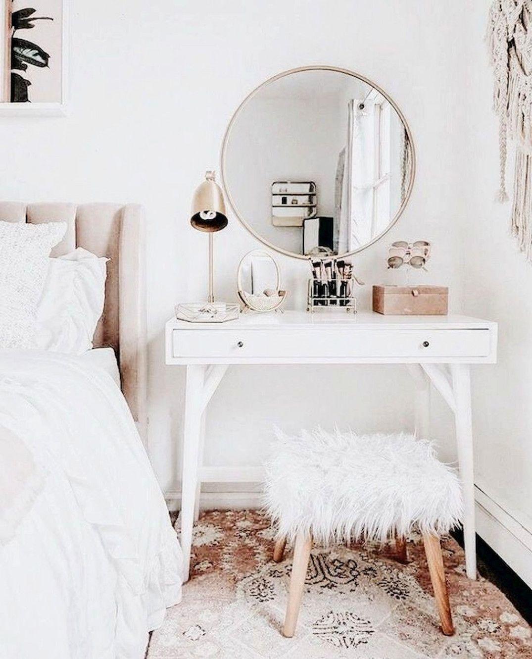 Minimalistbedroom Mit Bildern Schlafzimmer Dekor Ideen Zimmer Einrichten Wohnen