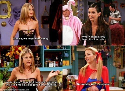 Phoebe Friends Quotes Quotesgram Friends Tv Show Quotes Friends Tv Friends Tv Show