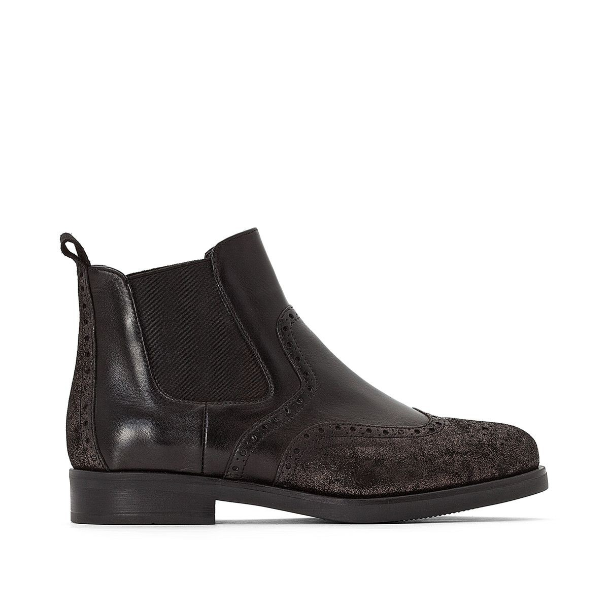 Chelsea ExclusivitéProductsBoots cuir Boots Chelsea ExclusivitéProductsBoots cuirCuir cuir Boots thCsxdrQ