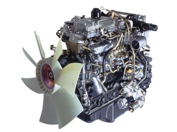 Motor Isuzu Denison Cz Roman GatĚk Ceskytrucker Pinterest