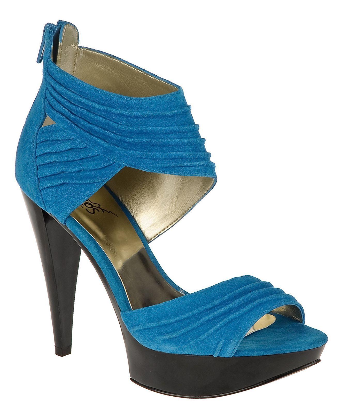 a6fe3d2fcfd6 need these Carlos Santana Shoes