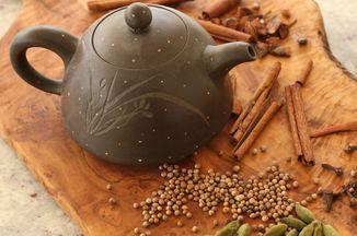 Homemade Chai Mix Recipe on Food52 recipe on Food52