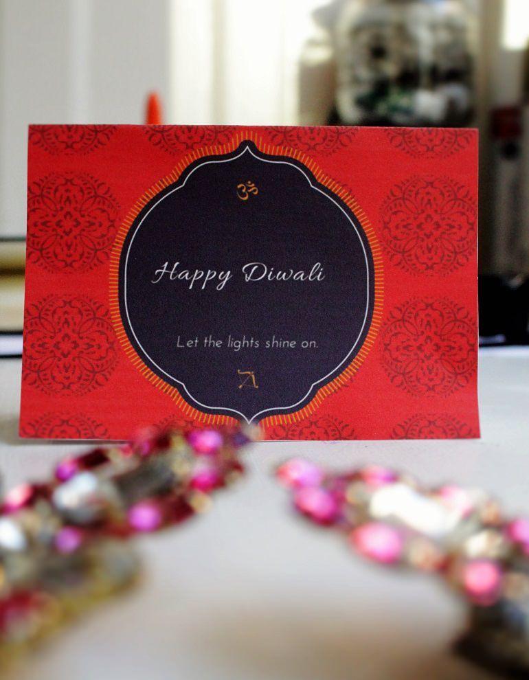 Printable diwali cards and diwali greetings diy cards pinterest printable diwali cards and diwali greetings m4hsunfo