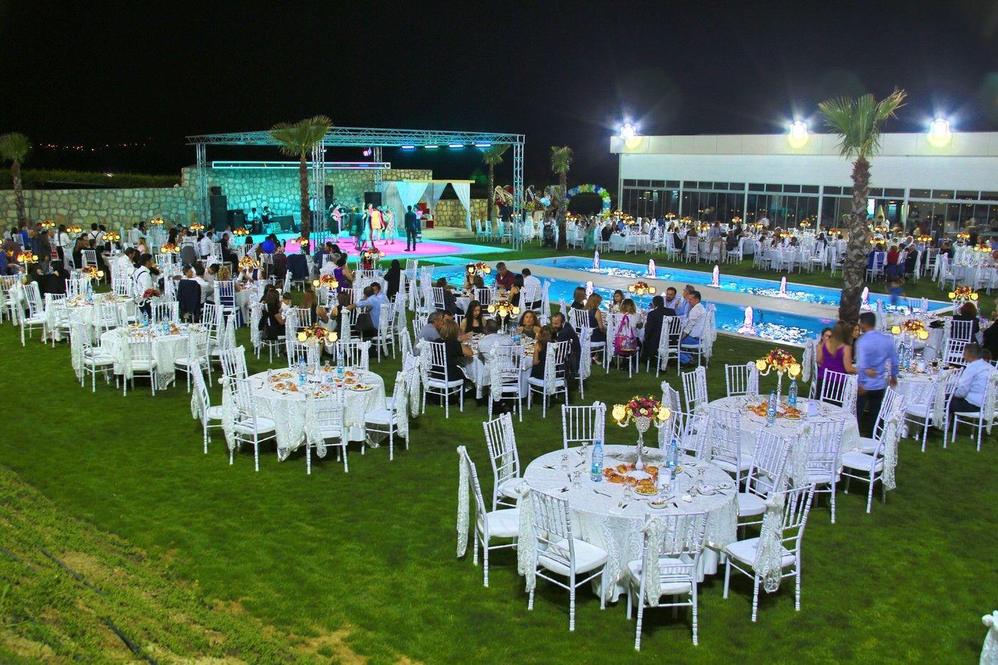 1ed8be3a9 Kırçiçeği Garden Düğün Salonları düğün fiyatları, fotoğrafları, hakkındaki  yorumlar, iletişim, adres,