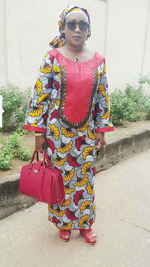 Mod le pagne mode africaine pinterest mod le pagne for Couture de kita pagne