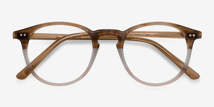 Kyoto | Neapolitan | Women Acetate Eyeglasses | EyeBuyDirect