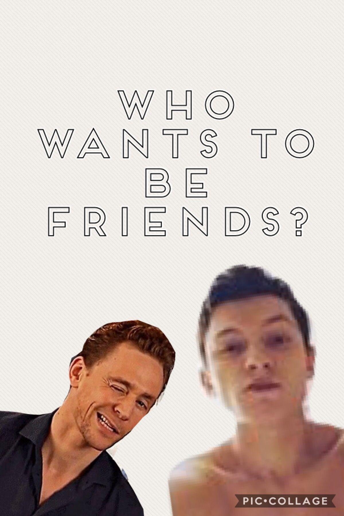 friends marcel song meme