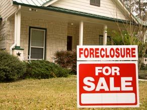 9 Tips For Buying A Foreclosed Home Avoid Foreclosure Foreclosures Buying A Foreclosure