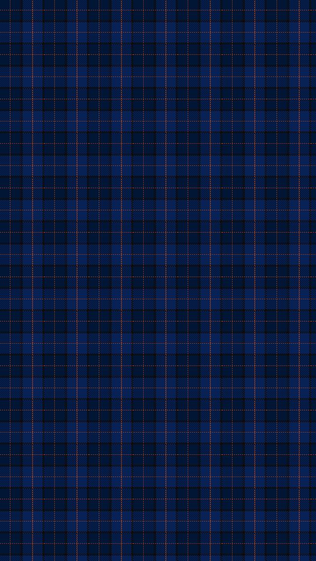 Popular blue plaid   Backgrounds   Pinterest   Blue plaid, Plaid and  QC33