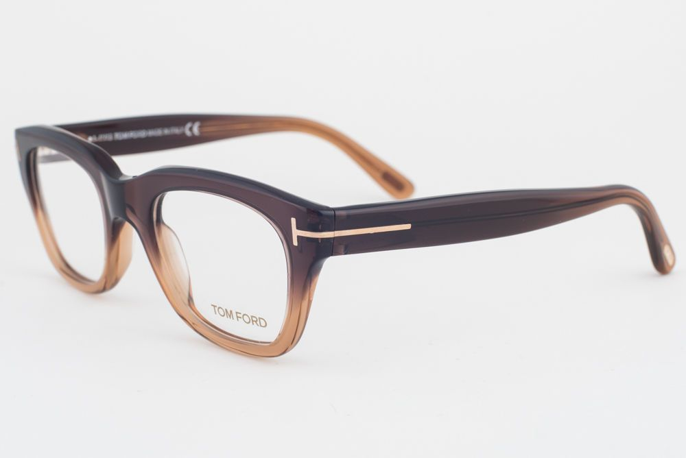 4f629543cc1 Model TF5178 050. Tom Ford Eyeglasses. These glasses are AUTHENTIC and made  in Italy. If your country is not listed
