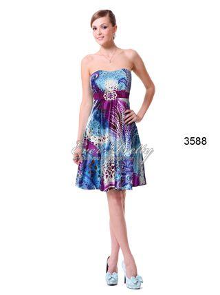 party dresses, party dresses, party dresses, party dresses, party dresses, party dresses