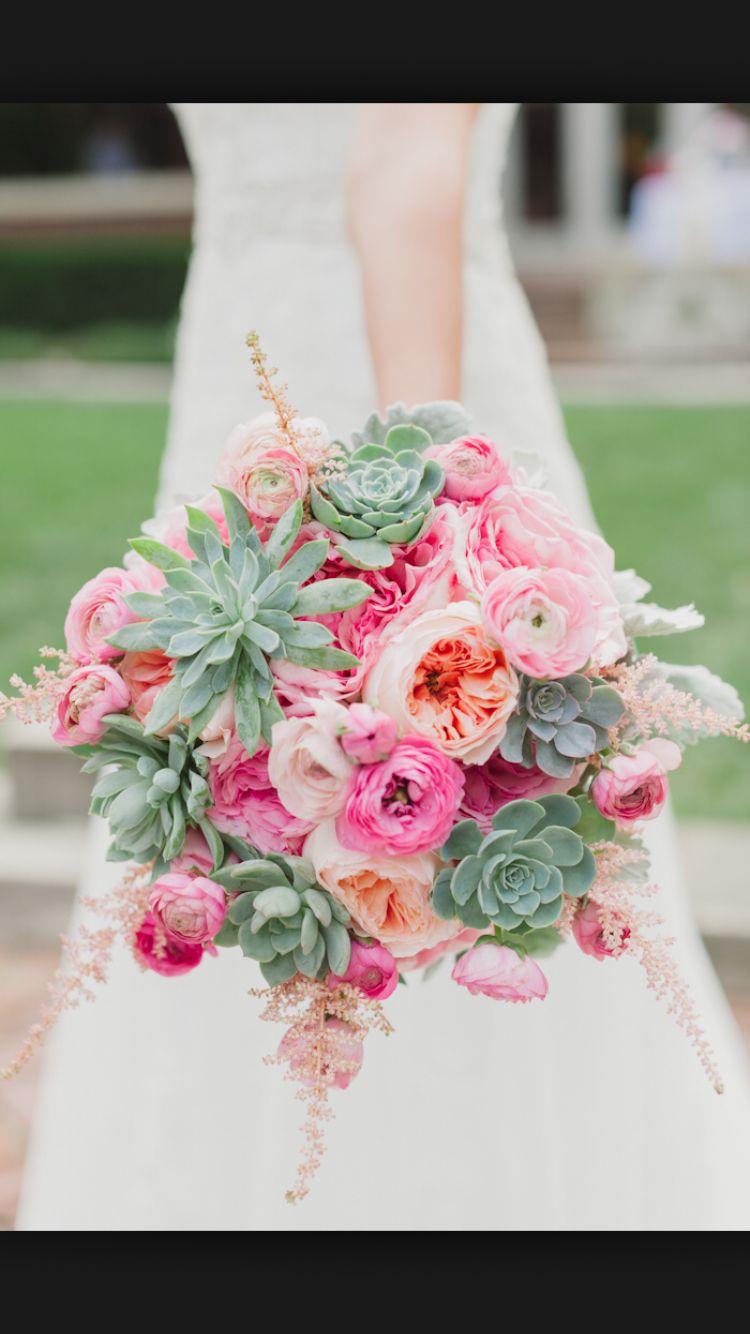 Pretty | Linda | Pinterest | Arreglos florales, Arreglos y Florales