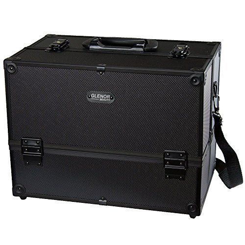 4d87771e2 Makeup Train Case - Professional 14