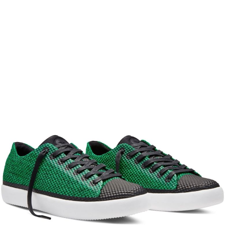 f1655ac6cfbd Image result for converse chuck ii low top