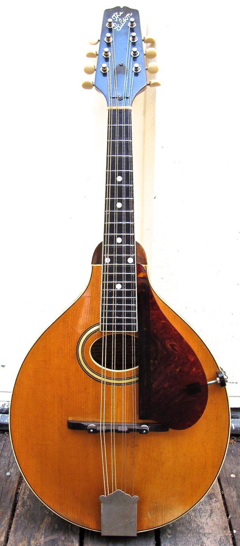 Gibson a2 z mandolin vintage 1923 om28 mandolins gibson a2 z mandolin vintage 1923 om28 hexwebz Choice Image