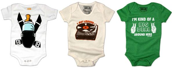 Baby Boy Clothing Archives Baby Clothing Baby Clothes Designer