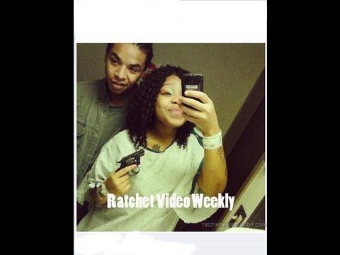 Funny videos · Ratchet Video Weekly:Episode 2