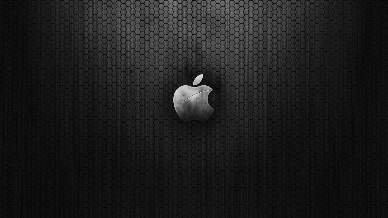 hd-wallpapers-carbon-fiber-wallpaper-pinterest-wallpaper-672610895.jpg (1280×720)