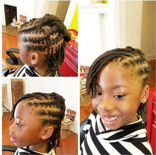 Locmamas6 Natural Hair Styles Hair Styles Locs Hairstyles