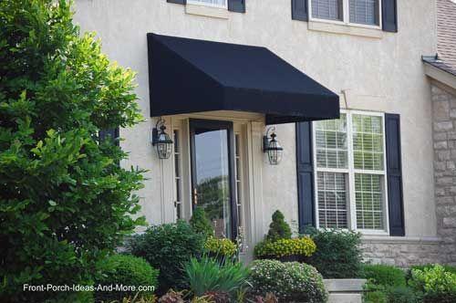 Front Porch Designs For Colonial Home Front Porch Design Porch