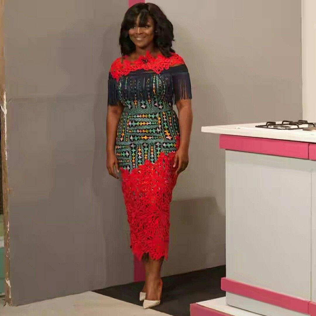 Ankara | waxmania | Pinterest | Mode africaine Robe pagne et Mode africaine