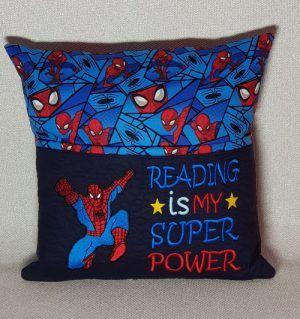 Best 10 reading pillow great gift for children - BLOG HANAN