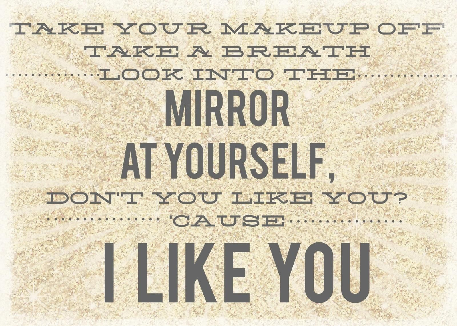 Beautiful Women Quotes I Am Brave And Beautiful  Glue Guns