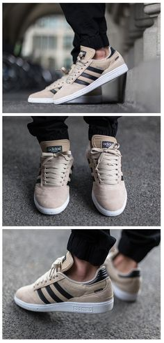 ✌ SO COOL ✌▄▄▄▄▄ #Nike #Shoes now 34 U-S-D