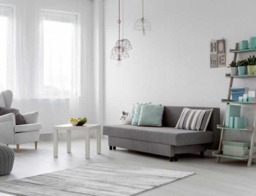 DIY spray foam insulation | Home insulation, Spray foam ...