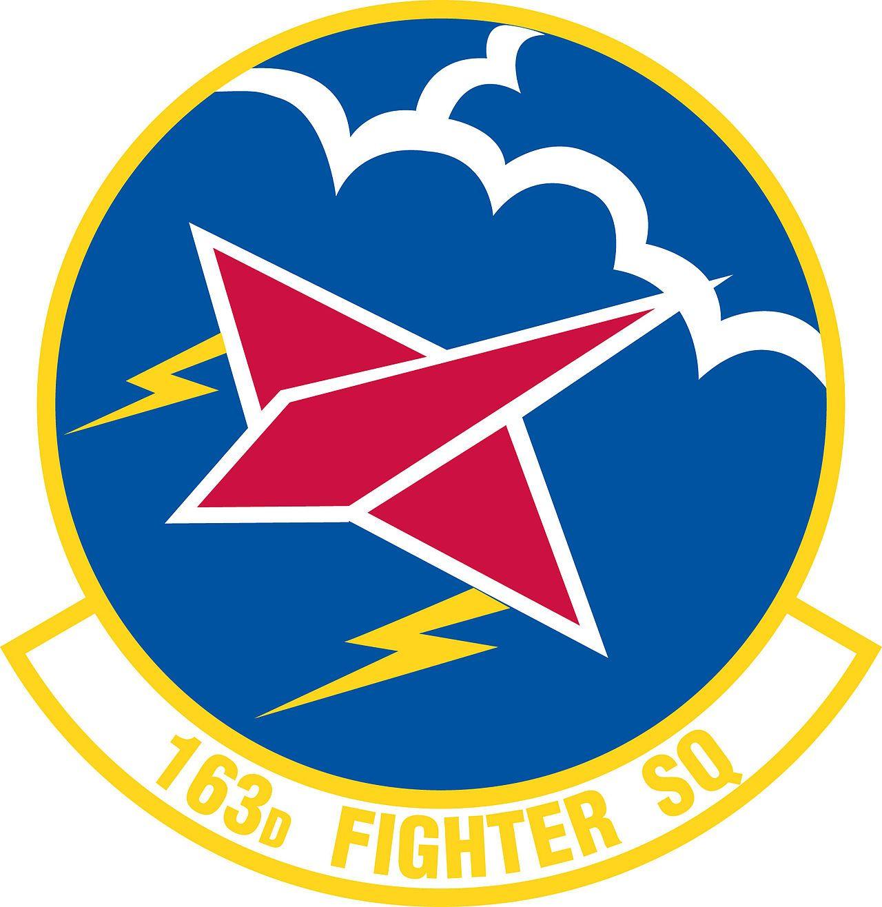 Pin On Us Air National Guard
