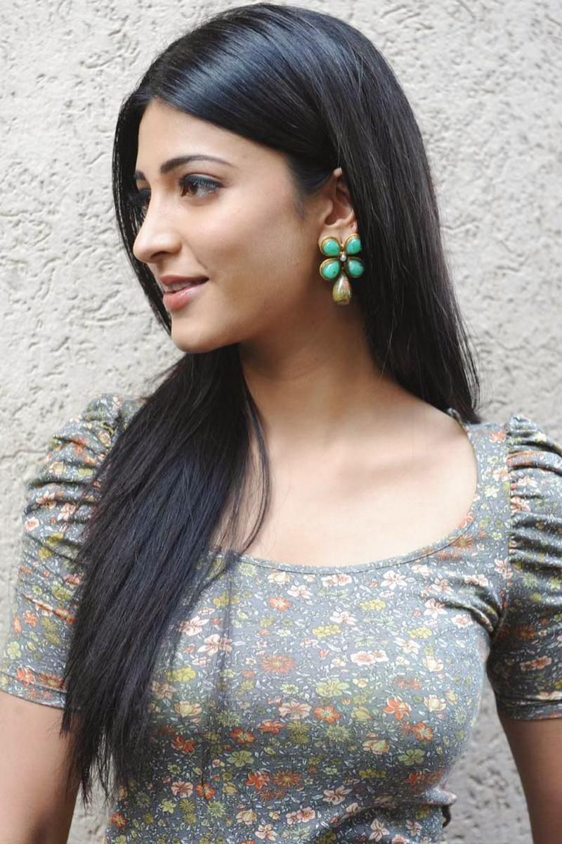 Showing Xxx Images For Shruti Haasan Nude Fucked Xxx  Www -1096