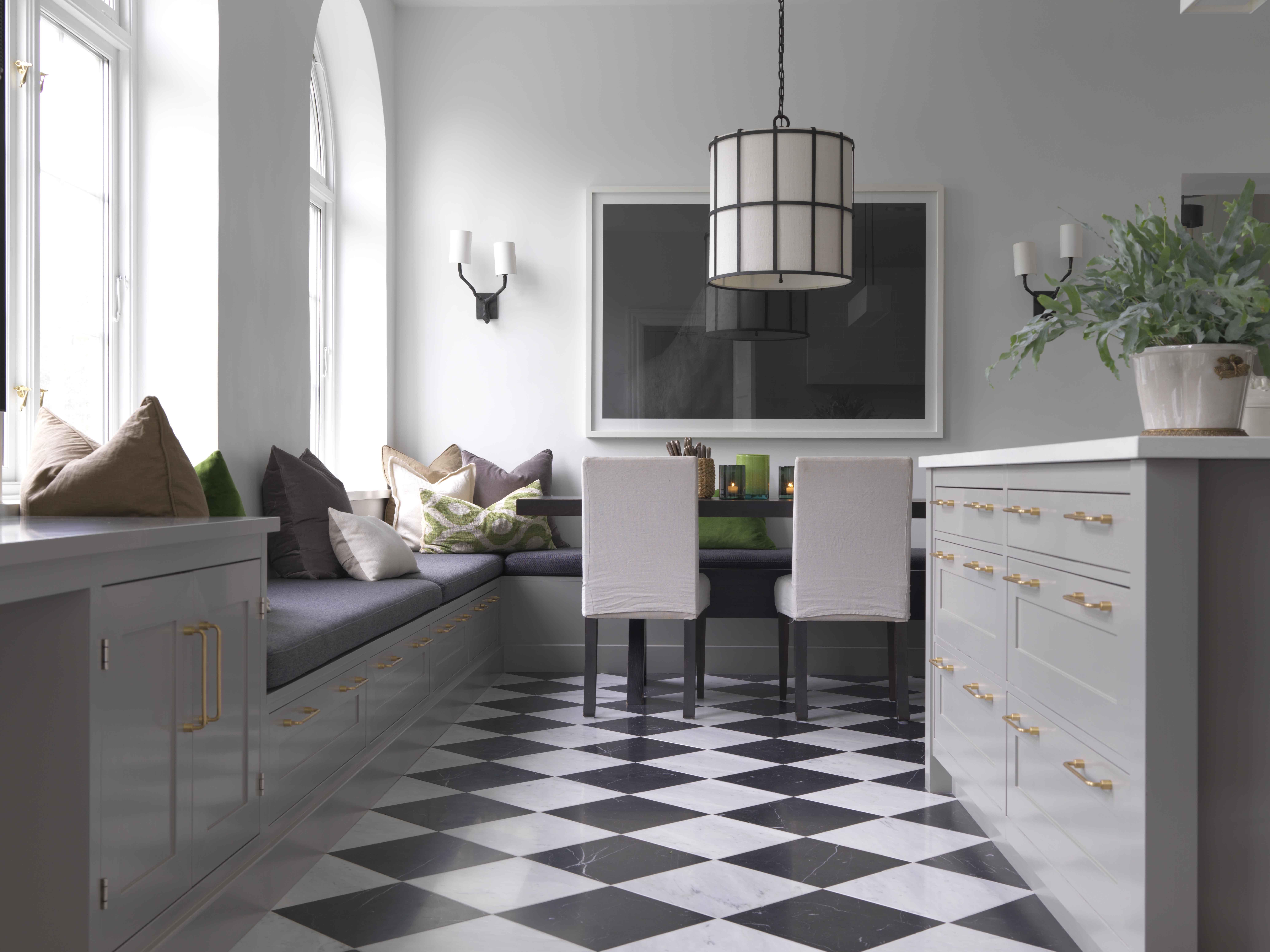Dansk Design Kjkken. Fabulous Designe Kjokken With Dansk Design Kjkken. Affordable Svart Kjkken ...