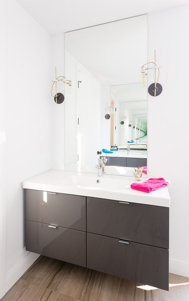 Pin by Maria Diaz Medina on Home | Ikea bathroom furniture ...
