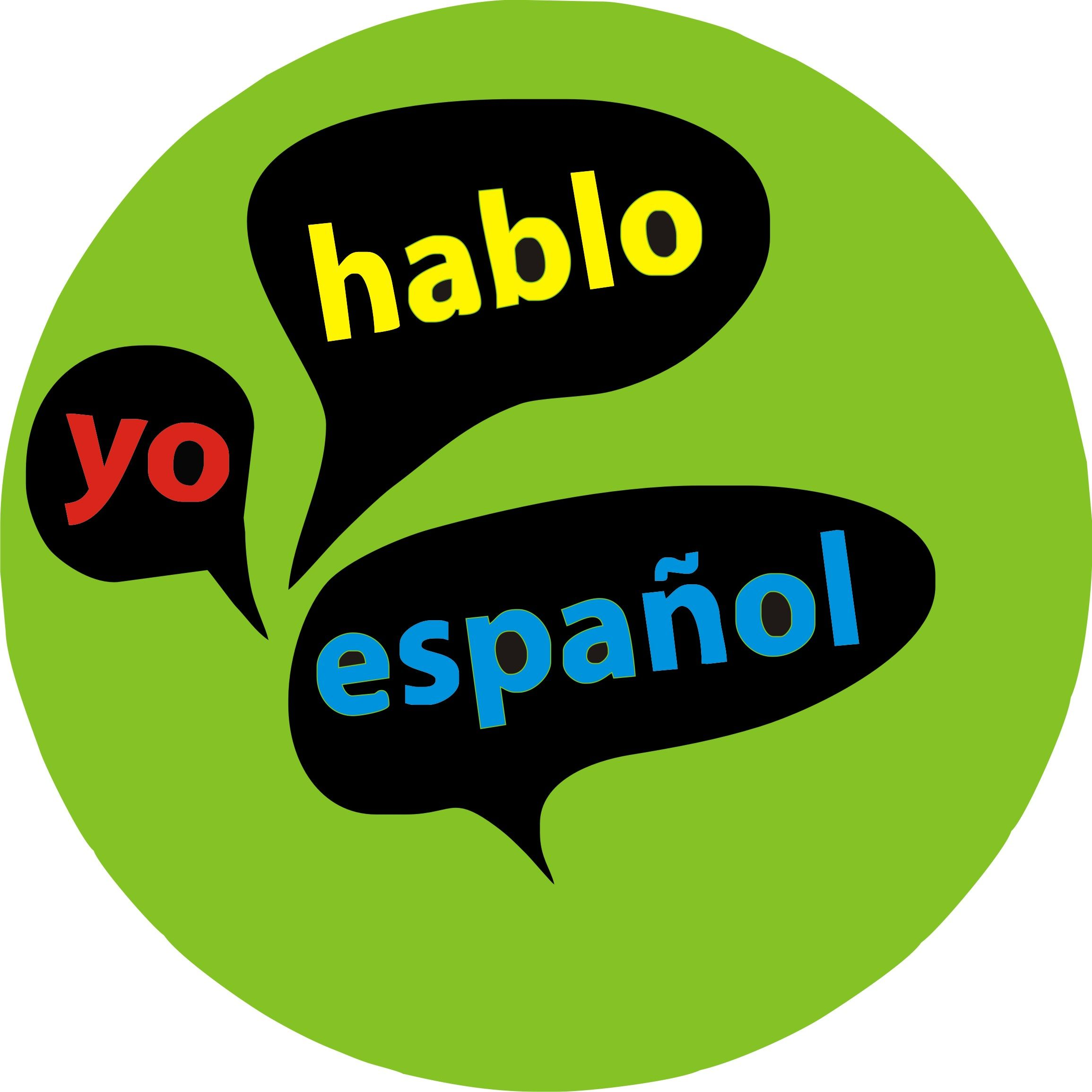 Learn Spanish, French or Other Languages Online - Babbel.com