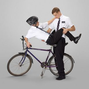 The term missionary position