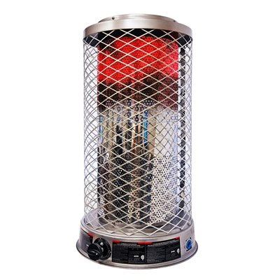 Dyna Glo Delux Natural Gas Radiant Heater 100 000 Btu Ra100ngdgd Rona Products In 2019 Radiant Heaters Portable Heater Tower Heater